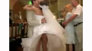Что может быть лучше свадьбы!