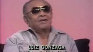 02081989 Morre Luiz Gonzaga Rei do Baião tomgames
