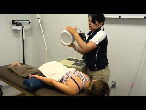 hqdefault - Shortwave Diathermy Low Back Pain
