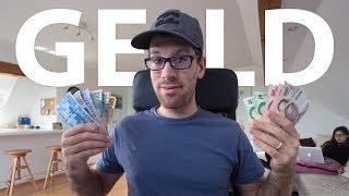 Wie wir unser Geld verdienen (Teil 1): Software | Follow Your Feet
