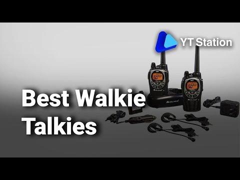 best-walkie-talkies:-do-watch-this-video-before-buying-walkie-talkie---2019