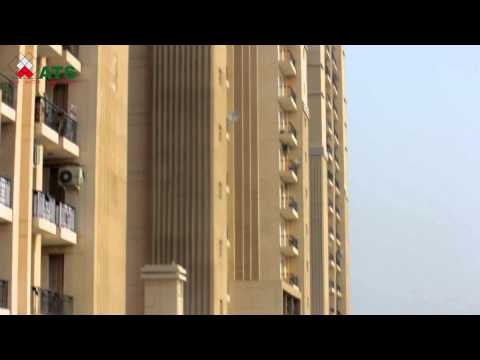 ATS Advantage- Indirapuram : Walk through Video