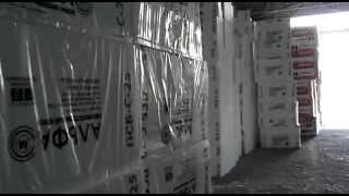 Купить пенопласт(Купить пенопласт производства Альфа-м., 2015-09-30T20:15:00.000Z)