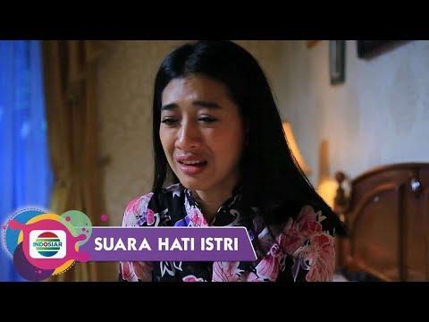 Download Mantan Istri Suamiku Tak Rela Kami Bahagia   Suara Hati Istri