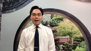 Publication Date: 2020-03-06 | Video Title: 【疫市大行動】齊心抗疫,笑容再現!抗疫大使 - 基督教信義學