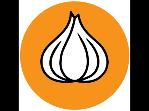 What is garlicoin