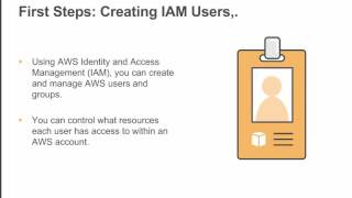 aws april 2016 webinar series getting started with aws