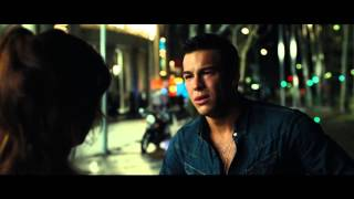Tengo Ganas de Ti -  I want you (2012) Official® Trailer [HD] [1080p ᴴᴰ]