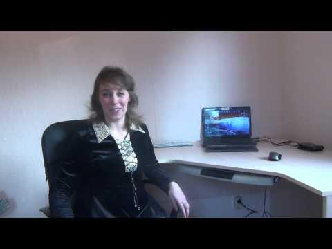 Онлайн бизнес игра Виталия Кузнецова