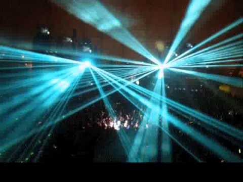 Gloria Estefan - You'll Be Mine (Party Time) Rosabel's Fiesta Mix