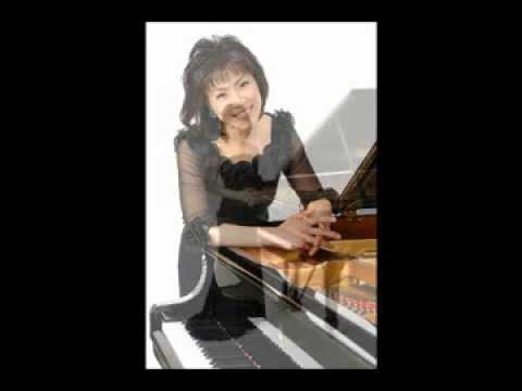 Venue Cymru - Czech National Symphony Orchestra - Interview with Noriko Ogawa