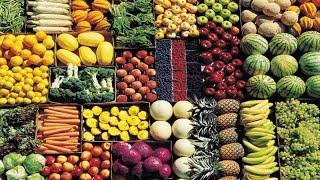 Какая пища подходит человеку? Как определить какая пища тебе подходит? Сарвасатья