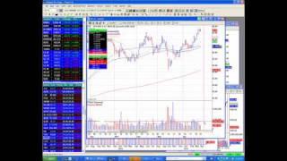 Webinar recording - 26 Apr 2011