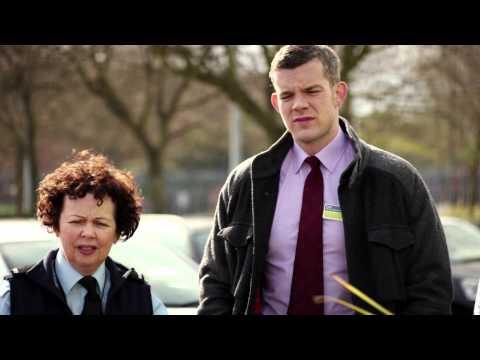 The Job Lot Series 2   ITV2