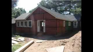 Step-by-Step Geothermal Retrofit in Holliston, MA