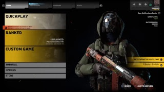 Ghost Recon Wildlands Ghost Wars PVP. Best game period FK wwii. 18 plus content. (ghost wars)