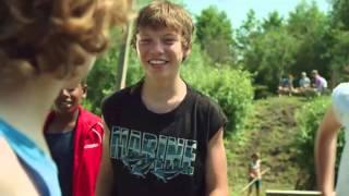 Bouwdorp | trailer | Jekino