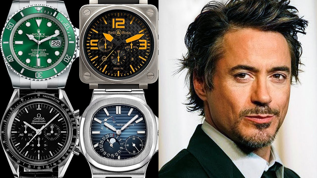desktop horlogerie portfolio watches miss celebrities celebrity