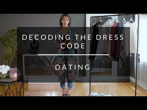 dating outfits pinterest