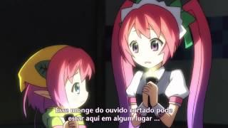 Haitai Nanafa - 09 Legendado Pt-Br Koisuru Fansub.