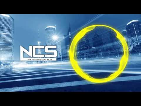 [ 1 hour ] Vanze - Forever (feat. Brenton Mattheus) [NCS Release]