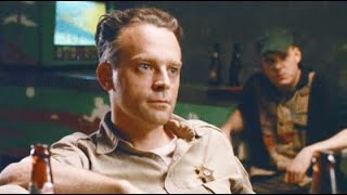 Mississippi Burning | 'Wringing Necks' Scene (Brad Dourif)