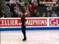(re-upped) sm10117386 - 【ヘタリア】Hetalia On Ice3【実写化】