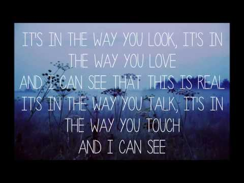 Clean Bandit ft Jess Glynne Real Love Lyrics