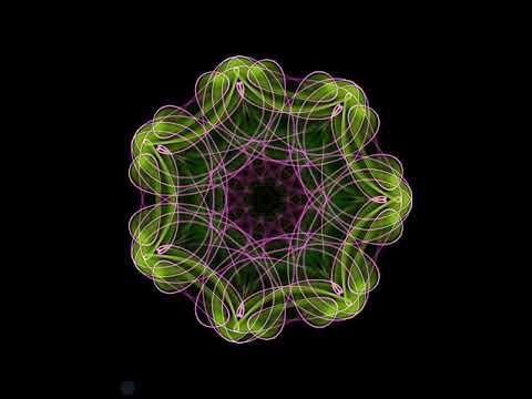 Yabba222 - Brain Denial: Yabba Dabba Do! Channeled Chats & Voice Guided Meditations