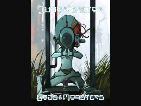 Клип Juno Reactor - City Of The Sinful