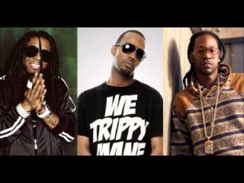 Lil mp3 download make remix dance a her wayne bands