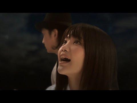 いきものがかり 『プラネタリウム』Music Video