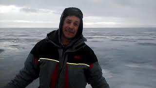 Зимняя Рыбалка Ловля Плотвы Чудское Озеро Отдых 26 02 2021