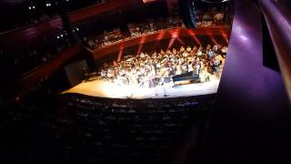 Philadelphia Orchestra Tribute to The Beatles - A Day in The Life