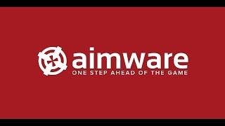CSGO Meme HvH Compilation    Ft Aimware