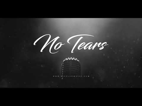 "Love Emotional Type Rap Beat R&B Hip Hop Rap Instrumental Music New 2020 – ""No Tears"""