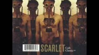Watch Scarlet My Black Hole Girl video