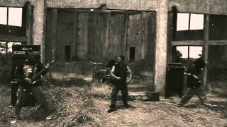 Download Video Wafat - Exhausted Soul MP3 3GP MP4