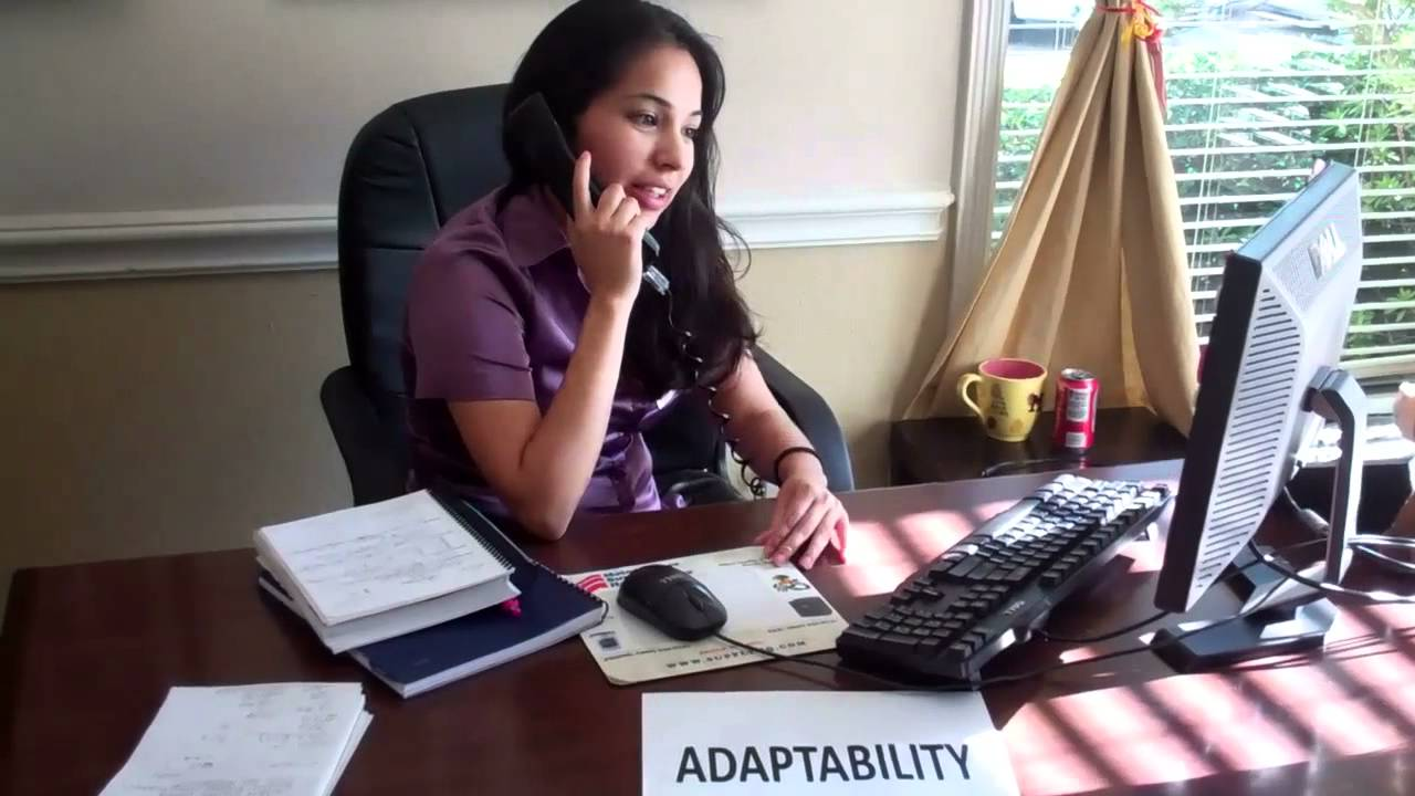 13 Competencies of a Leasing Consultant  YouTube