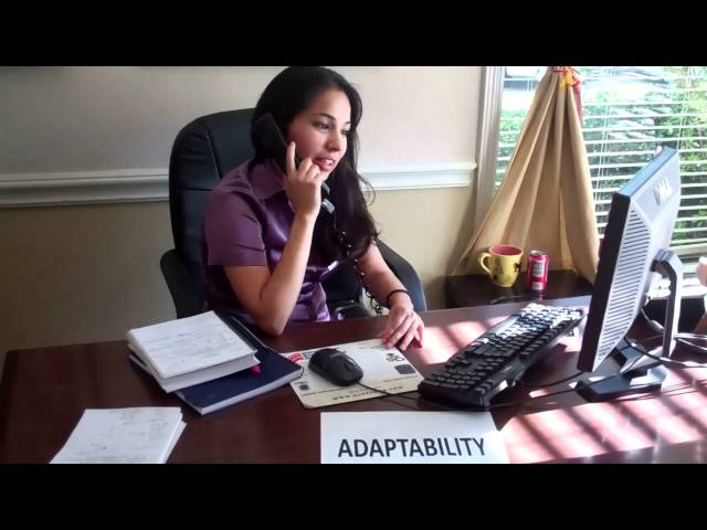 apartment leasing consultant job description examples joseph chris partners - Leasing Agent Duties