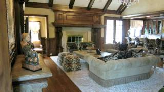 Luxury homes in Blackhawk, With Greg Souza