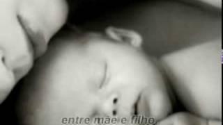 Alessandra Samadello - Pra Minha Mãe