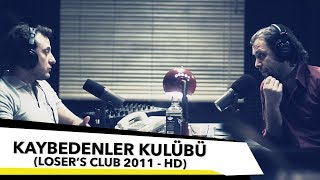 Video Kaybedenler Kulübü (Loser's Club 2011 - HD) | Türk Filmi download MP3, 3GP, MP4, WEBM, AVI, FLV Desember 2017