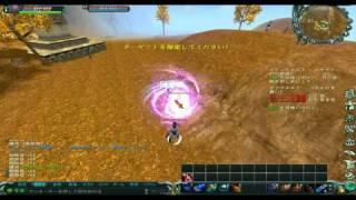 デモンズコード プレイ動画  無課金MMO総合レビュー