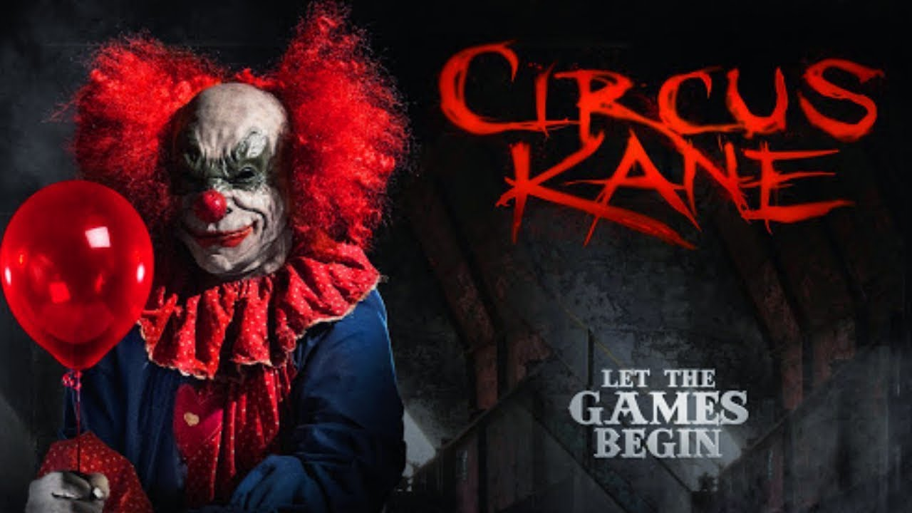 Download Joker 2020 Movie Full HD || Latest Tamil Movie ||  Horror & Action Movie || Full HD