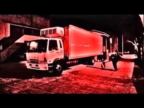 Zomboy: Organ Donor (Unofficial Video)