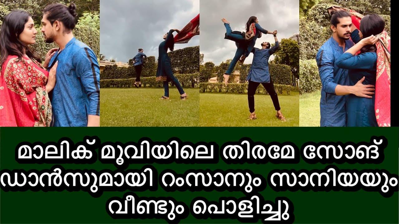 Bigg boss Finale Ramzan muhammed Rithu Manthra | Dimpal bhal | Manikuttan | Soorya menon | Saniya