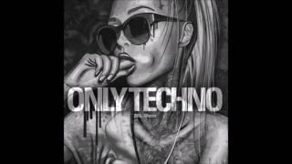 Max Minimal - Only Techno!!!