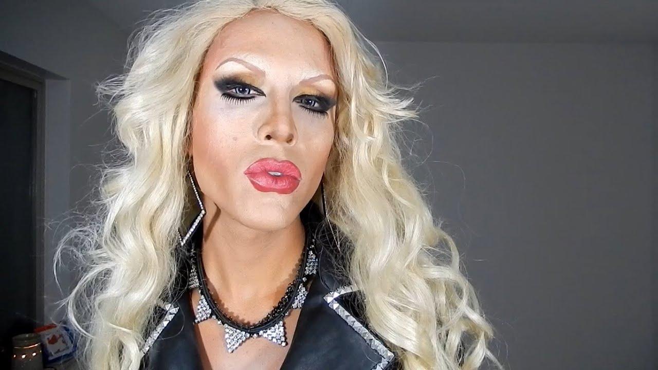 Lorena Gay Novoa