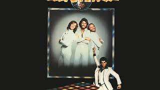 Bee Gees - Stayin' Alive (Instrumental)